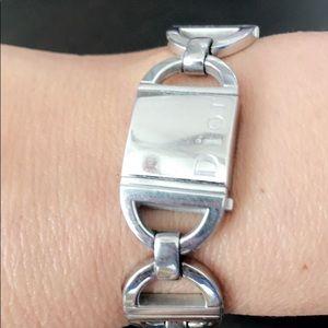 Christian Dior luxury women watch
